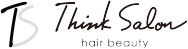 Think Salon